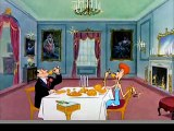 Tex Avery - The house of the future - Video Dailymotion-Tex Avery - La maison du futur - Vidéo Dailymotion