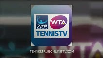 Watch Caroline Garcia vs Karin Knapp - wta tennis mexico - wta mexican open - wta tennis monterrey