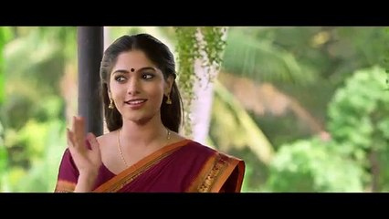 you too brutus malayalam movie song ettum pott