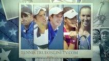 Highlights - Ana Sofia Sanchez vs Polona Hercog - wta tennis monterrey - wta monterrey open - wta monterrey live scores