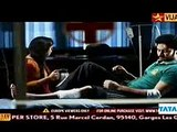 Office 02-03-2015 Vijaytv Serial | Watch Vijay Tv Office Serial March 02, 2015