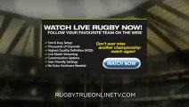 Watch - bath rugby v sharks - live aviva premiership 2015 scores - live aviva premiership - aviva premiership live scores
