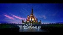 Tomorrowland A la Poursuite de Demain  bande-annonce VOST
