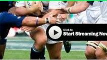 watch harlequins vs london irish - aviva premiership scores - aviva premiership 2015 scores - aviva premiership 2015 latest scores
