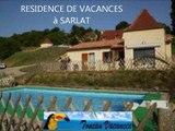 toucan-vacances-RESIDENCE-VACANCES-SARLAT-682