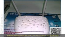 Tp Link Router Admin Password Change [S-Tutorial] - video dailymotion