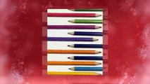Realistic Pencil Portrait Mastery Home Study Course Life Time Updates