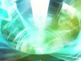 VODIFF : 4x4 MERCEDES OCCASION RHONE-ALPES :  MERCEDES GLA 220 CDI 4-MATIC 170 CV 7G-DCT 10 880 km !! Mod 2015