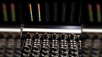 Nil Karaibrahimgil - Kanatlarım Var Ruhumda (Stüdyo Kayıt)