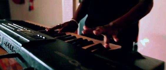 Chandigarh | Balwinder Bubby | Kulwinder Gill | Album Nakhre | Punjabi brand New Song 2013, 2014