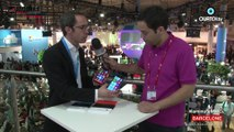 la minute MWC S02E06 : Microsoft Lumia 640 et 640XL