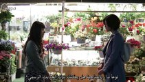 Alice no Toge E04 720p Arabic sub #الحلقة الرابعة