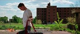 Lost River  bande-annonce VOST du film de Ryan Gosling