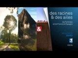 DRDA : Les Pyrénées, entre France et Espagne – Bande-annonce