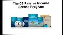 CB Passive Income License Program 2.0 Review - A Honest Review Of Patric Chan Program