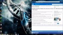 How to Fix Error 0xc00007b in Windows 10/8 1/8/7 (Best Method) [100