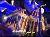 Ishqa Lewaniya Bakhtiyar Khattak Pashto Album 2015 Ishq Lewane