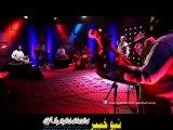 Der Rabande Gran Irfan Khan Pashto Album 2015 Ishq Lewane