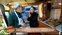 Nur Viral ile Bizim Soframız 03.03.2015