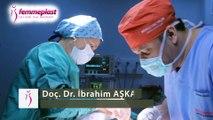 Popo estetiği nasıl yapılır - Popo Asma Ameliyatı