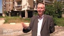 Claude Dilain, un défenseur des banlieues