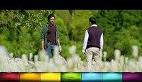 Tu Har Lamha- Exclusive VIDEO Khamoshiyan - Arijit Singh, Ali Fazal, Sapna Pabbi - HD 1080p