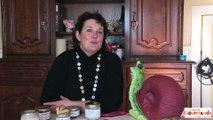 Finaliste Agriculteur Talents Gourmands Crédit Agricole Franche Comté 2014
