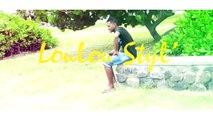 Loulou Styl' - Esk Ou Aime A Mwin Encore
