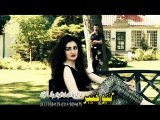 Ta Zamong Kali Ta Rasha Pashto Album Ishq Lewane