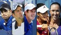 Watch - Daniela Hantuchova vs Monica Puig - monterrey wta - monterrey tennis wta