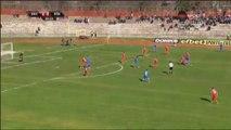 Haskovo - Levski 1-1- Bulgaria Cup-Хасково - Левски 1:1