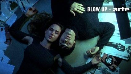 Drogues et cinéma - Blow up - ARTE