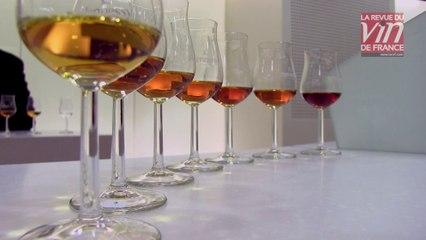 Cognac : comment est-il élaboré ?