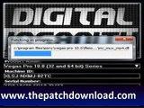 Free Get Ezvideotools EZ AVI To MPEG Converter 3 Keygen Download