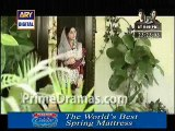 Chup Raho Episode 27 ary digital 3rd March 2015 P3