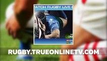 watch sharks bath - aviva premiership live - aviva premiership 2015 live - latest aviva premiership scores
