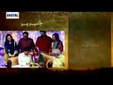 Chup Raho Last Episode 28 Promo - 3 March 2015