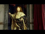 DRDA : Château de Versailles - Complicité et amitié entre Le Nôtre et le Roi