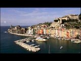 DRDA : De la Riviera à l'arrière-pays - Cinque Terre