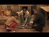 Les artisans de la Médina - Faut Pas Rêver au Maroc (extrait)