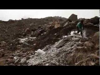 Le chercheur de glace - Faut Pas Rêver en Equateur (extrait)