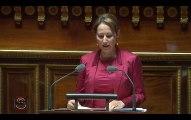 Le projet de loi transition énergétique adopté au Sénat
