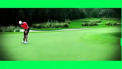 Watch south africa golf live – south africa golf – africa golf tour – africa golf