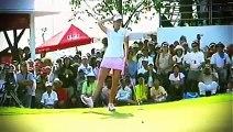 Highlights - africa golf tour - africa golf - south africa open golf - africa open golf scores