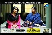 Malika-e-Aliya Season 2 Episode 65 On Geo TV Part 1