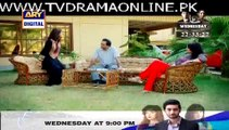 Parvarish Episode 21 On Ary Digital in High Quality 3rd March 2015_WMV V9