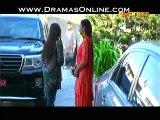 Ishq Mai Aesa Haal Bhi Hona Hai Episode 47 on Express Ent in High Quality 3rd March 2015 Full Episode