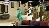 Chup Raho 2nd Last Episode 27 Full ARY Digital - 03 March 2015