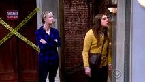 The Big Bang Theory - saison 8 - épisode 15 Teaser
