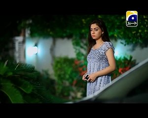 Meri Maa - Episode 233 - March 3, 2015